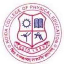 NCPE-Noida College of Physical Education