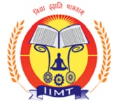 PDDUMC-Pt Deen Dayal Upadhyay Management College