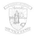 IMNLC-I M Nanavati Law College