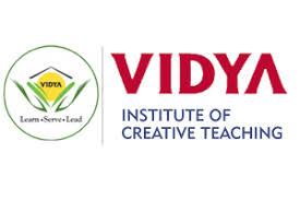 VICT-Vidya Institute of Creative Teaching