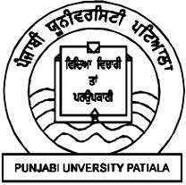 UCM-University College Meerapur