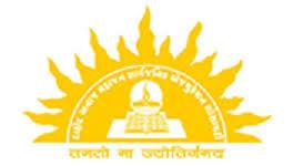 NACC-Navjivan Arts and Commerce College