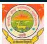 GCP-Government College Pali
