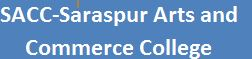 SACC-Saraspur Arts and Commerce College
