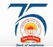 DCA-Dayanand College Ajmer