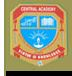 GHETTCA-Government Higher Education Teachers Training College Ajmer