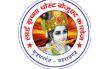 LKDC-Lord Krishna Degree College