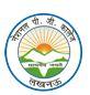NPGC-National Post Graduate College Gorakhpur