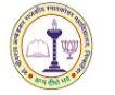 DBAGPGCN-Dr Bhimrao Ambedkar Government PG College Nimbahera
