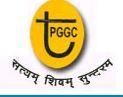 RTPGC-Ravindranath Tagore PG College