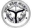 VBSGDC-Vir Bahadur Singh Government Degree College