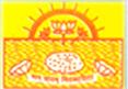 BBDDC-Baba Barua Das Degree College
