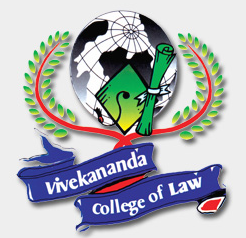 VCL-Vivekanand College of Law
