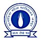KMM-Kanoria Mahila Mahavidyalaya