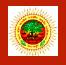 MMMGAC-Madan Mohan Malviya Government Ayurvedic College
