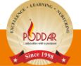 PIC-Poddar International College