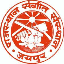 RSS-Rajasthan Sangeet Sansthan