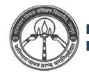 RSPV-Rajasthan Shiksha Prashikshan Vidyapeeth
