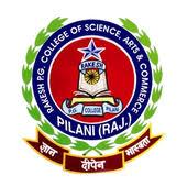 RPGC-Rakesh PG College