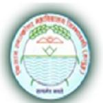 KPGC-Kisan Post Graduate College