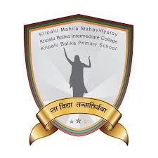 KMM-Kripalu Mahila Mahavidyalaya