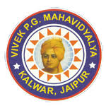 VPGM-Vivek PG Mahavidyalaya