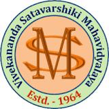 VSM-Vivekananda Satavarshiki Mahavidyalaya