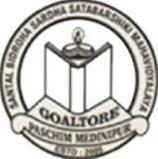 SBSSM-Santal Bidroha Sardha Satabarsiki Mahavidyalaya