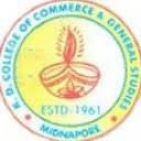 KDCCGS-K D College of Commerce and General Studies