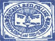 RBC-Raiganj B Ed College