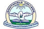 SC-Southfield College