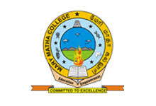 MMCAS-Mary Matha College of Arts and Science
