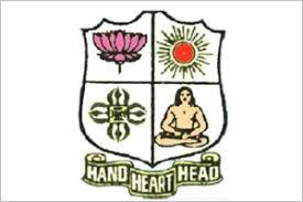 VCM-Vivekananda College Madurai