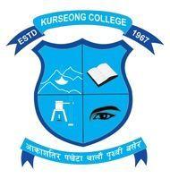 KC-Kureseong College