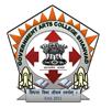 GAC-Government Arts College Bhanvad