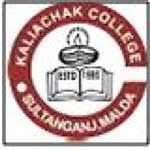 KCS-Kaliachak College Sultanganj