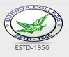 DCB-Dinhata College Behar