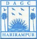 DAGCD-Dewan Abdul Gani College Dinajpur