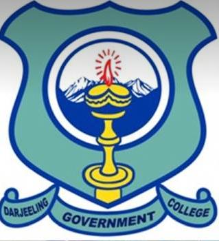 DGC-Darjeeling Governement College