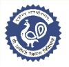 KSPAC-Kamani Science and Prataprai Arts College