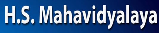 HSM-HS Mahavidyalaya