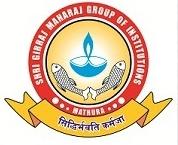 KPSC-Kishan Pyari Shukla College