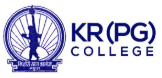 KRPGC-Kishori Raman Post Graduate College