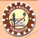 KCSRT-Krishna College of Science and Rural Technology