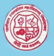 PDC-Paliwal Degree College