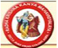 RKKM-Radha Krishna Kanya Mahavidyalaya