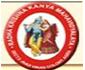 RKKM-Radha Krishna Kanya Mahavidyalaya