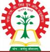 RSPSDC-Raja SP Singh Degree College