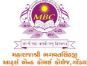 MBACC-MB Arts and Commerce College