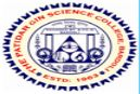 TPGSC-The Patidar Gin Science College